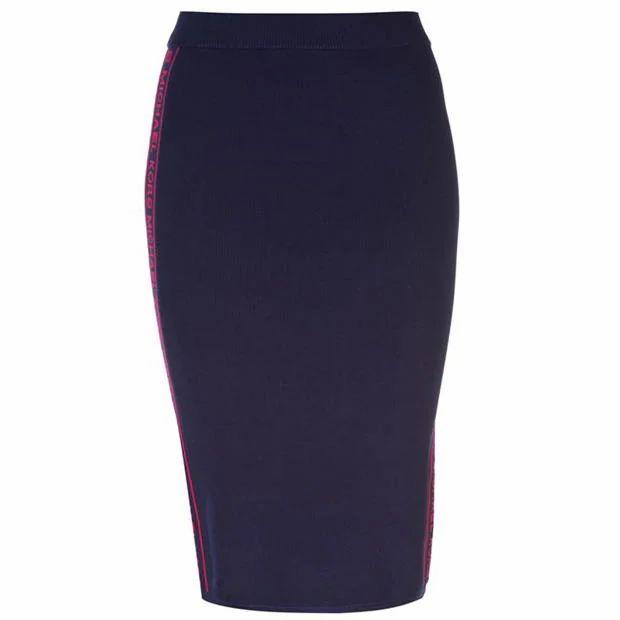 MICHAEL Michael Kors Micheal Tube Skirt