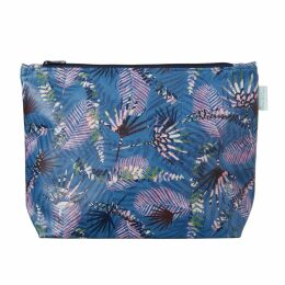 Rosa & Clara Designs - Folia Wash Bag Large