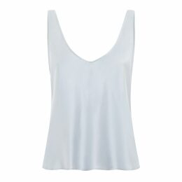 ONE NINE EIGHT FIVE - Pixel Camo Zip Pouch Small