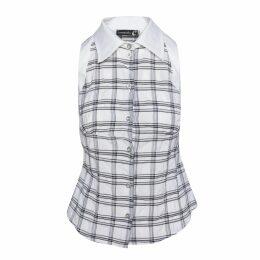 Jessica Russell Flint - The Oranges Xl Vegan Washbag In Giftbox