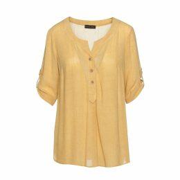 Jessica Russell Flint - Pineapple Cliche Xl Vegan Washbag In Gift Box
