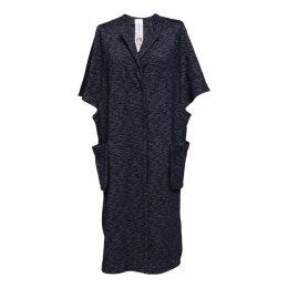 Jessica Russell Flint - Jungle Jungle Xl Vegan Washbag In Gift Box