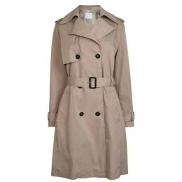 Boss Cerese Trench Coat