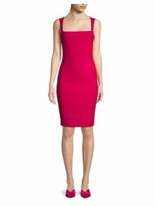 Lindi Bodycon Dress