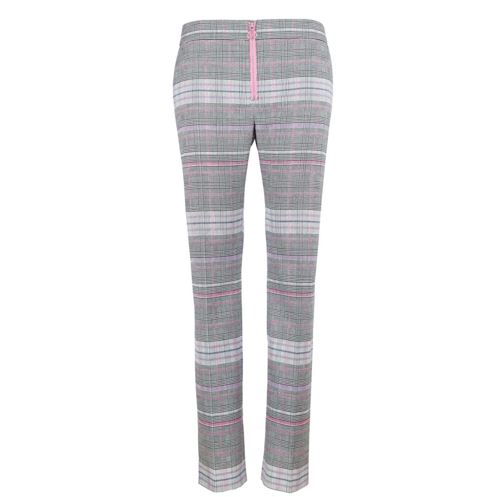 Bo Carter - Cyrinda Skirt Purple