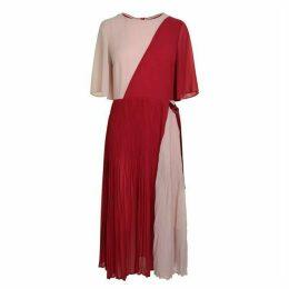 Hugo Kirana Dress