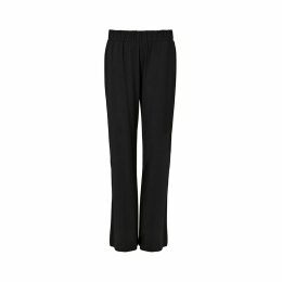 Talented - Asymmetric Wrap Skirt