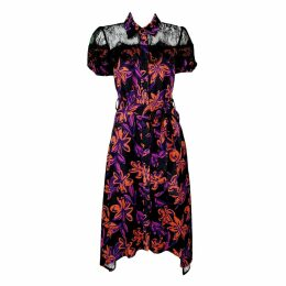 The Extreme Collection - Blazer Ingrid