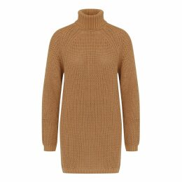 VHNY - Pleated Turquoise Sport Jacket