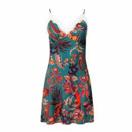My Galavant by Tramp In Disguise - Eruption Dress