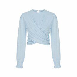 CHARFLEET - Medium Tiger Pouch