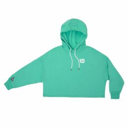 ShotOf - Di Colombo Kimono