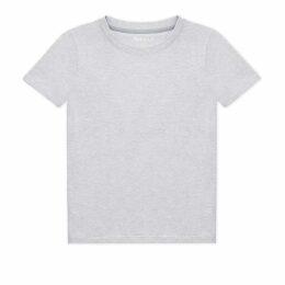 SABINA SÖDERBERG - Brita Coat Pink