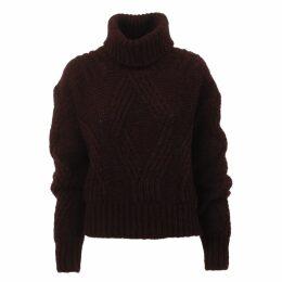 SABINA SÖDERBERG - Filippa Silk Dress - Herero