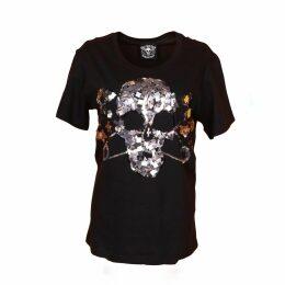 MATSOUR'I - Evening Dress Jessie