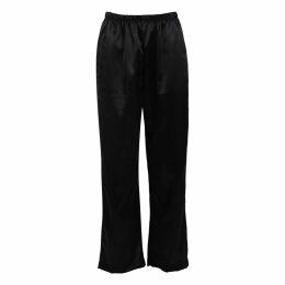 SUPERSWEET x moumi - Shirley Kimono Salmon Pink Lace
