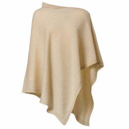 SUPERSWEET x moumi - Shirley Kimono Poison Apple