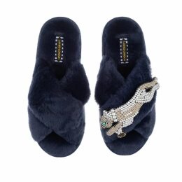 Isabelle Quinn - Camillo Dot Dress White