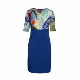 MASTANI - Ahem Midi Dress
