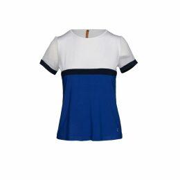 MASTANI - Ajas Coat