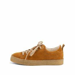 MAGALIE - Pretty Box Shoulder Bag