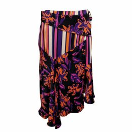 Tonn - Beach Races Tee Blue - Standard Fit