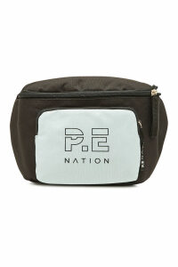 P.E. Nation Double Block Bumbag