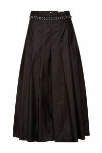 Moncler Genius 6 Moncler Kei Ninomiya Embellished Skirt