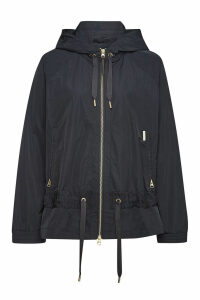 Woolrich Erie Windbreaker