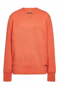 Woolrich American Fleece Crewneck Sweatshirt