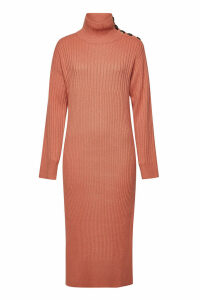 See by Chlo © Knit Dress with Wool