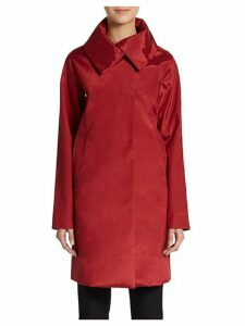 Jane Follies Coat