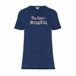 Jungle Book Bare Necessities Tshirt