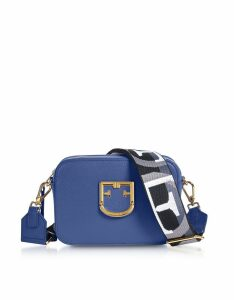 Furla Designer Handbags, Brava Mini Crossbody Bag
