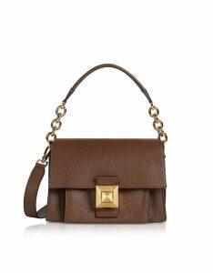 Furla Designer Handbags, Diva Mini Shoulder Bag
