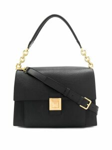 Furla Diva medium bag - Black