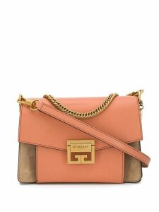 Givenchy mini GV3 bag - Pink