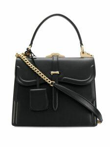 Prada Belle tote bag - Black