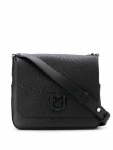 Furla satchel bag - Black