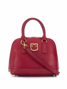 Furla Fantastica medium bag - Red