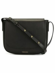 Mansur Gavriel crossbody bag - Black