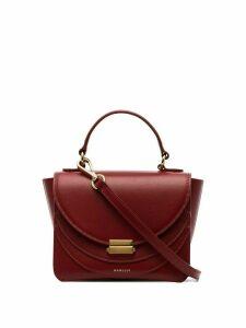 Wandler luna mini bag - Red