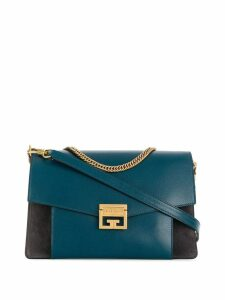 Givenchy medium GV3 bag - Blue