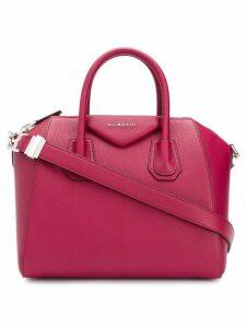 Givenchy Antigona tote - Pink