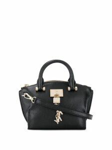 DKNY Elissa small tote bag - Black