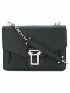 Proenza Schouler Hava Chain Shoulder Bag - Black