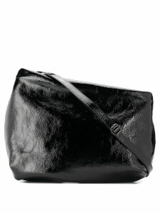 Marsèll Fantasmino shoulder bag - Black