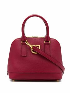 Furla Fantastica tote bag - Red