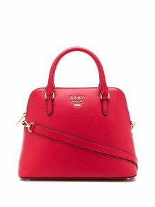 DKNY Whitney tote bag - Red