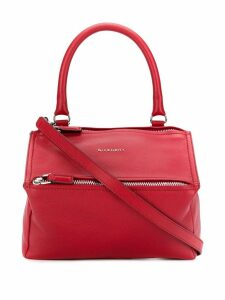 Givenchy Pandora bag - Red